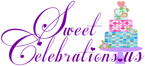 SweetCelebrations.US